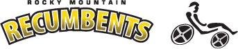 rocky-mountain-recumbents-logo